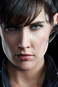movies_cobie_smulders_marvel_maria_hill_faces_the_avengers_movie_1920x1080_wallpaper_Wallpaper_320x480_www.wallpaperswa.com