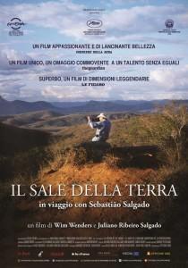 il_sale_della_terra_locandina