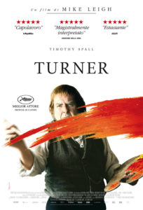 Turner 01