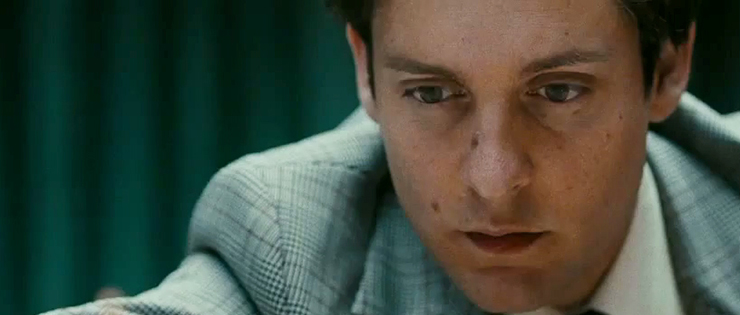 Pawn-Sacrifice-Tobey-Maguire